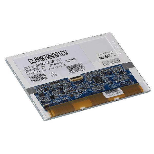 Tela-LCD-para-Notebook-Asus-18G240700311-1