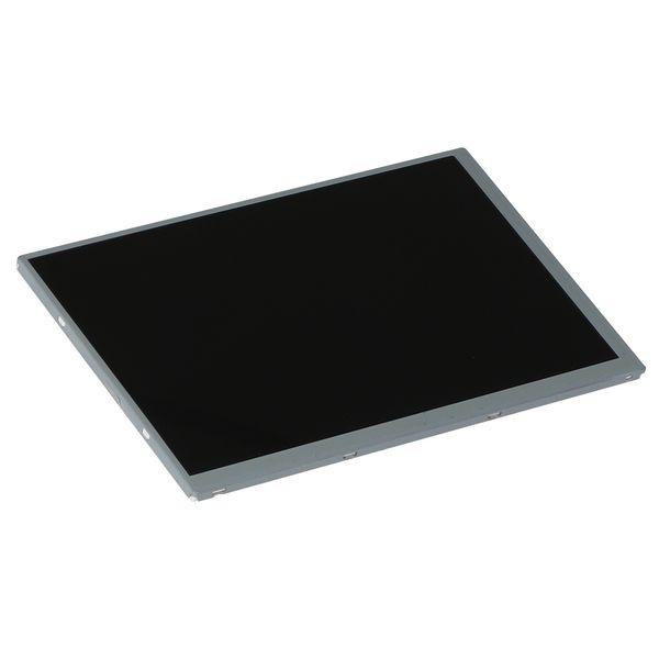 Tela-LCD-para-Notebook-Asus-18G240700311-2
