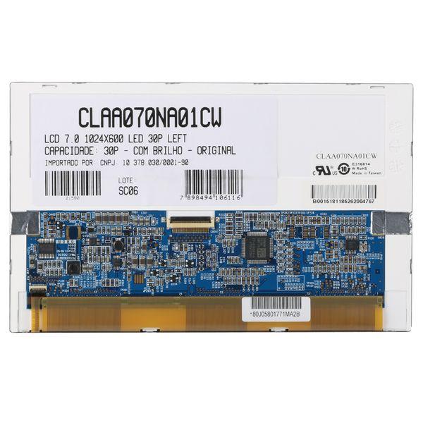 Tela-LCD-para-Notebook-Asus-18G240700311-3