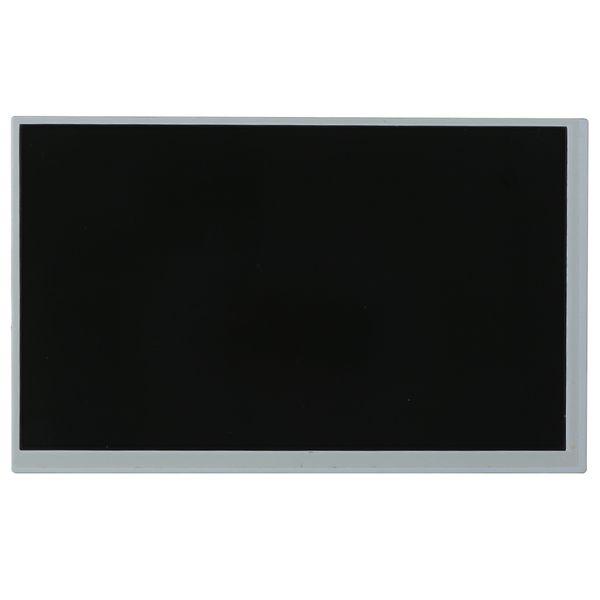 Tela-LCD-para-Notebook-Asus-18G240700311-4