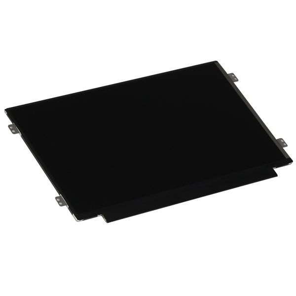 Tela-LCD-para-Notebook-LG-Philips-LP101WH2-TLB1-2