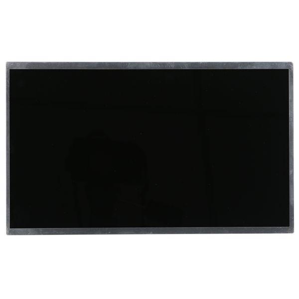 Tela-LCD-para-Notebook-Asus-UL20-4