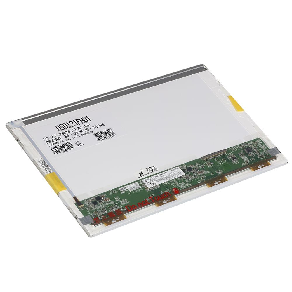 Tela-LCD-para-Notebook-Asus-UL20A-2X044V-1