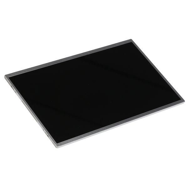 Tela-LCD-para-Notebook-Asus-UL20A-2X044V-2