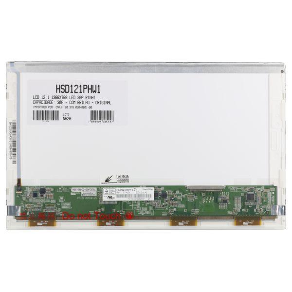 Tela-LCD-para-Notebook-Asus-UL20A-2X044V-3