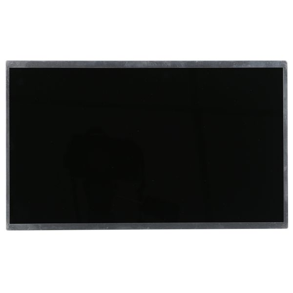 Tela-LCD-para-Notebook-Asus-UL20A-2X044V-4