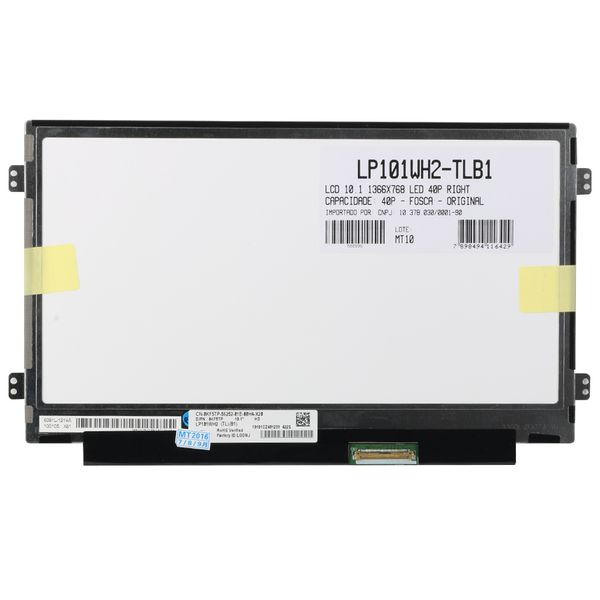 Tela-LCD-para-Notebook-LG-Philips-LP101WH2-TLB1-1
