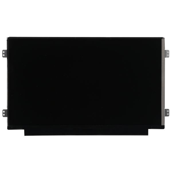 Tela-LCD-para-Notebook-LG-Philips-LP101WH2-TLB1-4