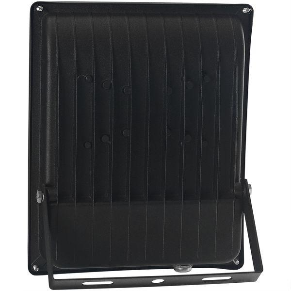 Ledsafe®---Refletor-LED-30W-COB-|-Branco-Frio--6000K--2