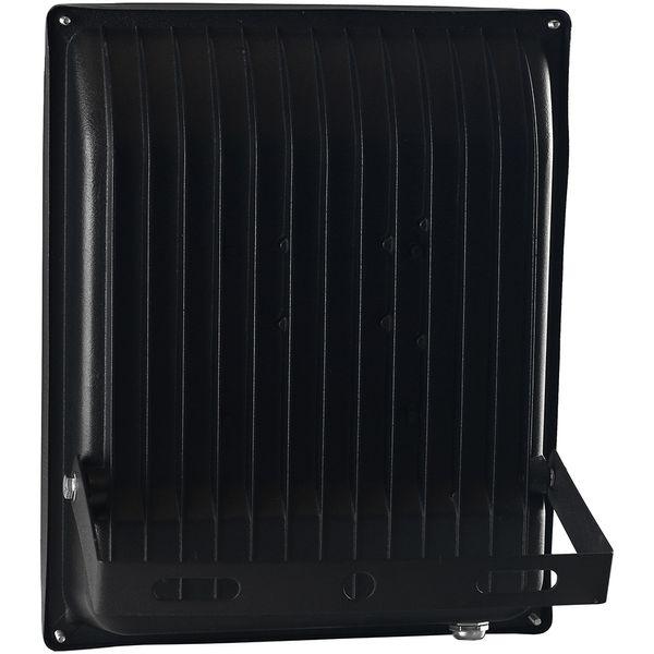 Ledsafe®---Refletor-LED-50W-COB-|-Branco-Frio--6000K--2