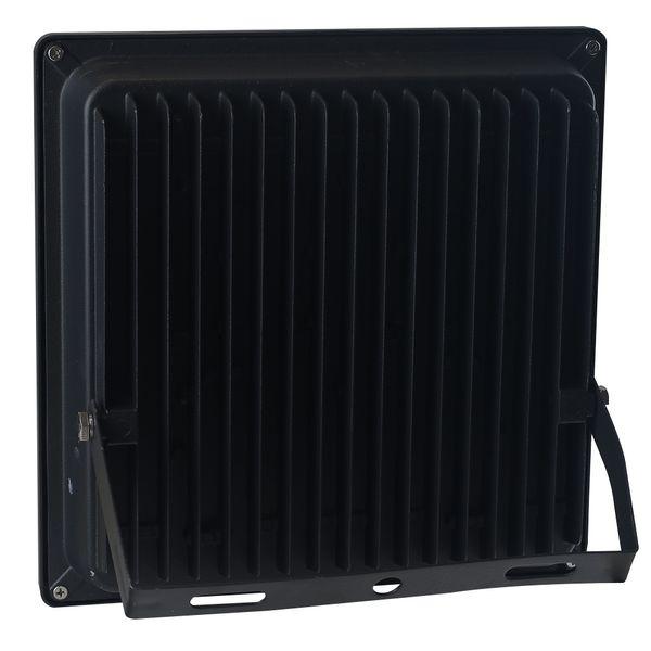 Ledsafe®---Refletor-LED-100W-COB-|-Branco-Frio--6000K--2