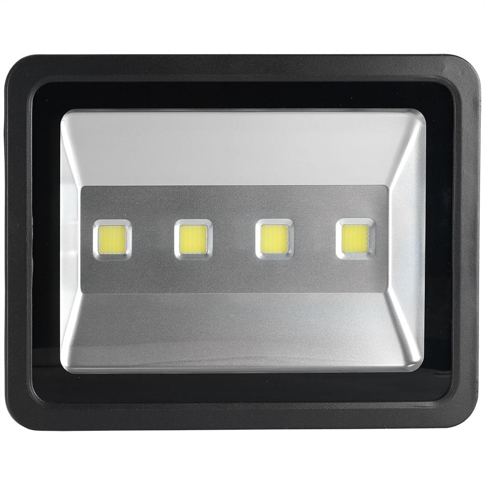 Ledsafe®---Refletor-LED-200W-COB-|-Branco-Frio--6000K--1