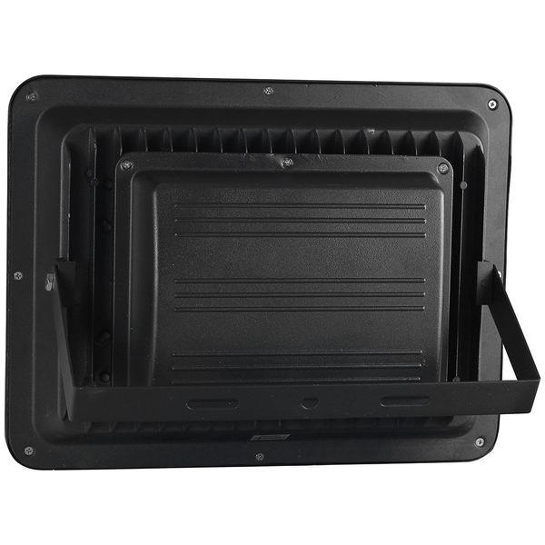 Ledsafe®---Refletor-LED-200W-COB-|-Branco-Frio--6000K--2