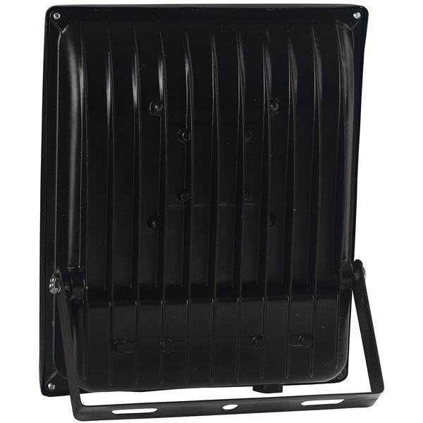 Refletor-de-LED-30W-ECO-Bivolt-|-Branco-Frio--6000K--2