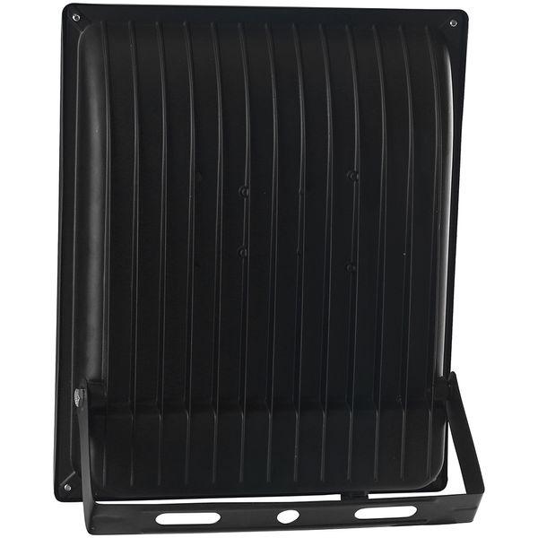 Refletor-de-LED-50W-ECO-Bivolt-|-Branco-Frio--6000K--2