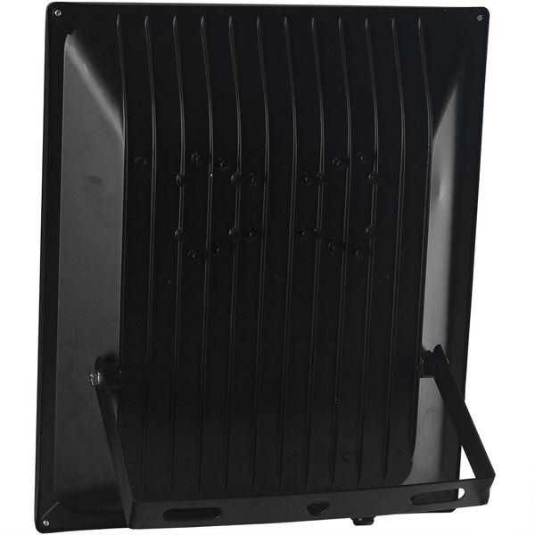 Refletor-de-LED-100W-ECO-Bivolt-|-Branco-Frio--6000K--2