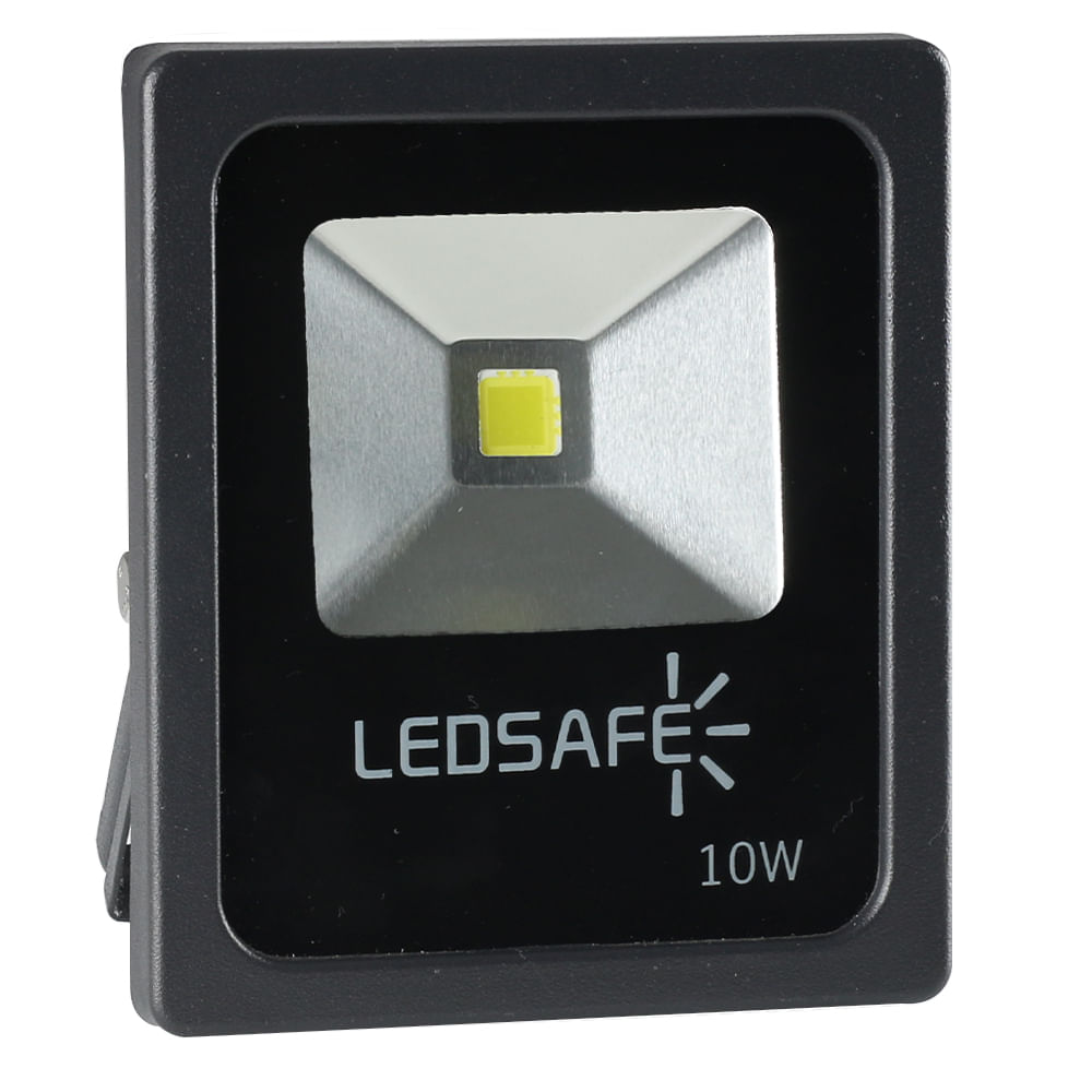 ledsafe-refletor-led-10w-superled-branco-frio-6000k-01
