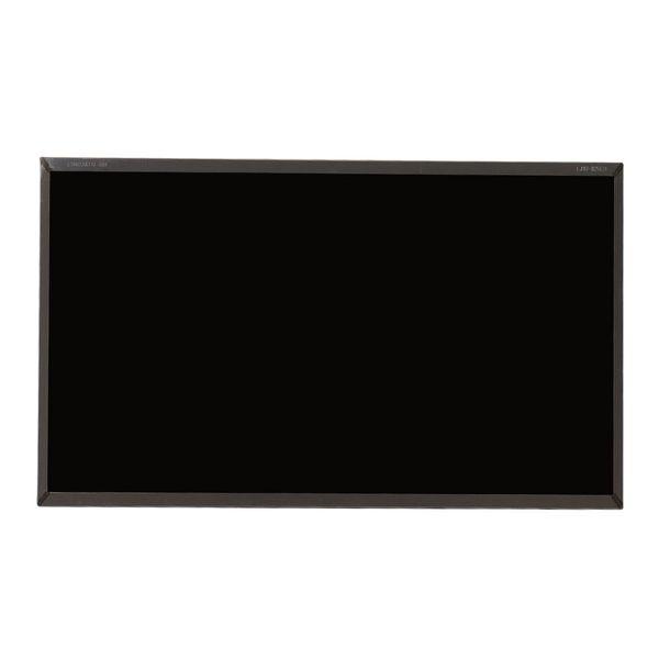 Tela-LCD-para-Notebook-Chi-Mei-N133B6-L02-4