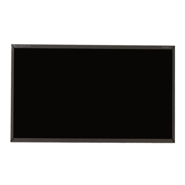 Tela-LCD-para-Notebook-HP-588160-001-4
