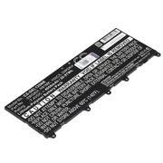Bateria-para-Notebook-Dell-Latitude-10-ST2E-1