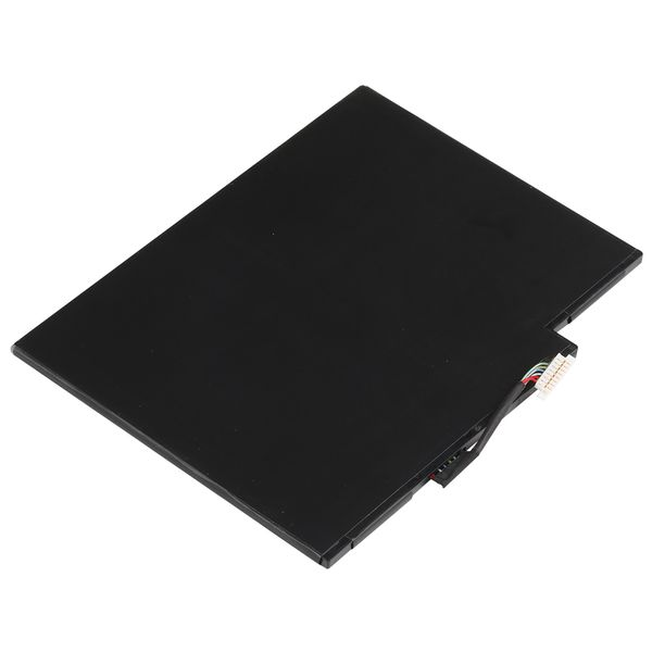 Bateria-para-Notebook-Acer-SA5-271-1