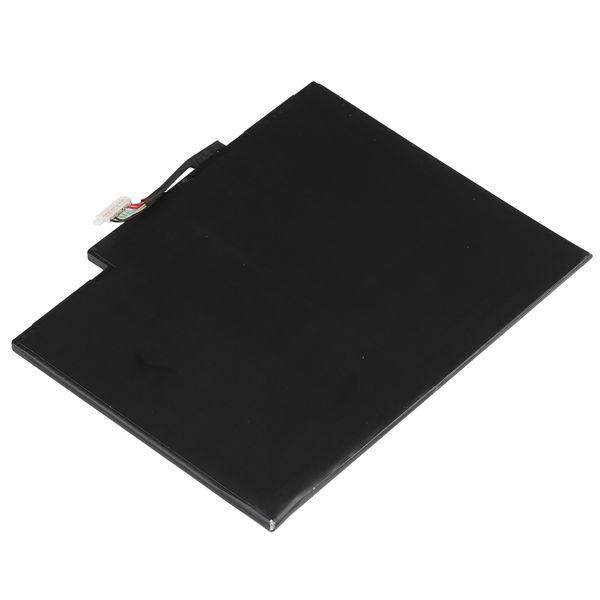 Bateria-para-Notebook-Acer-AP16B4J-3