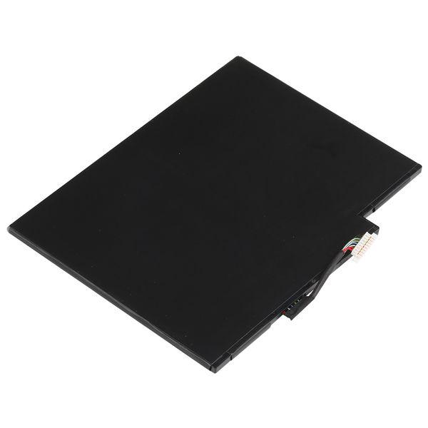 Bateria-para-Notebook-Acer-AP16B4J-4