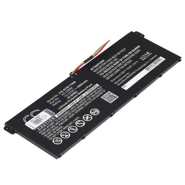Bateria-para-Notebook-Acer-Aspire-V3-371-55gs-1
