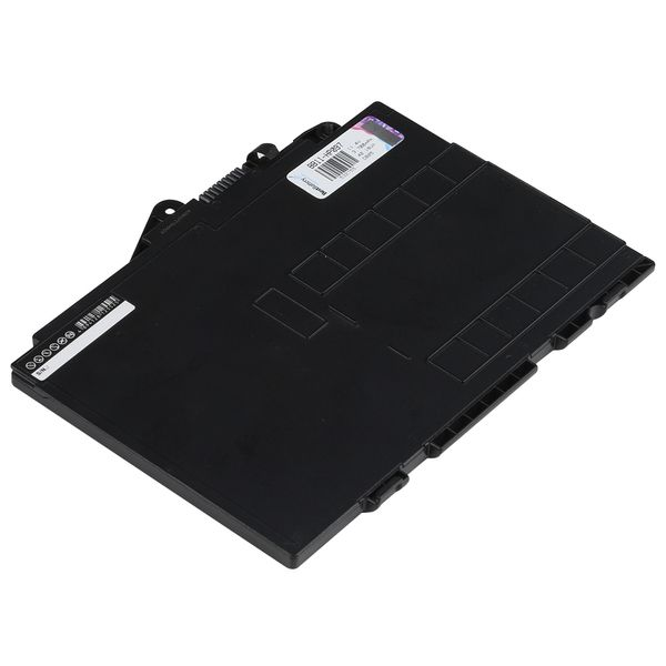 Bateria-para-Notebook-HP-SN03XL-1