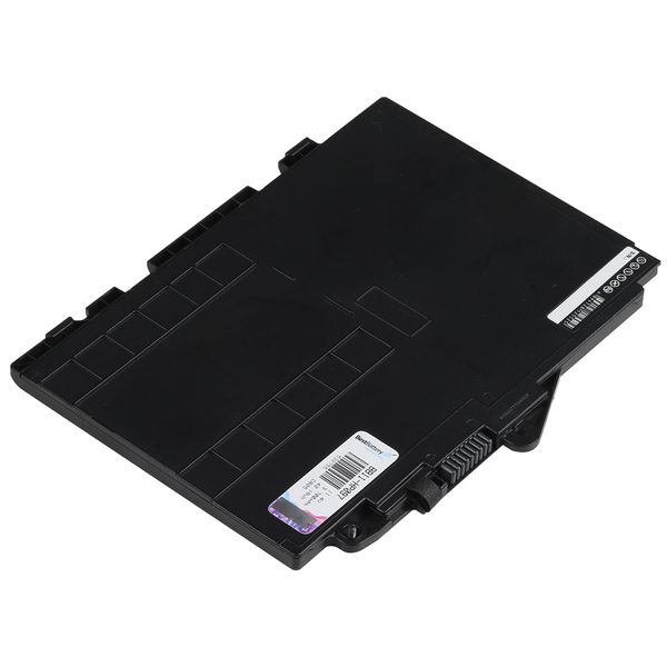 Bateria-para-Notebook-HP-SN03XL-2