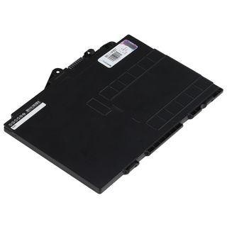 Bateria-para-Notebook-BB11-HP097-1