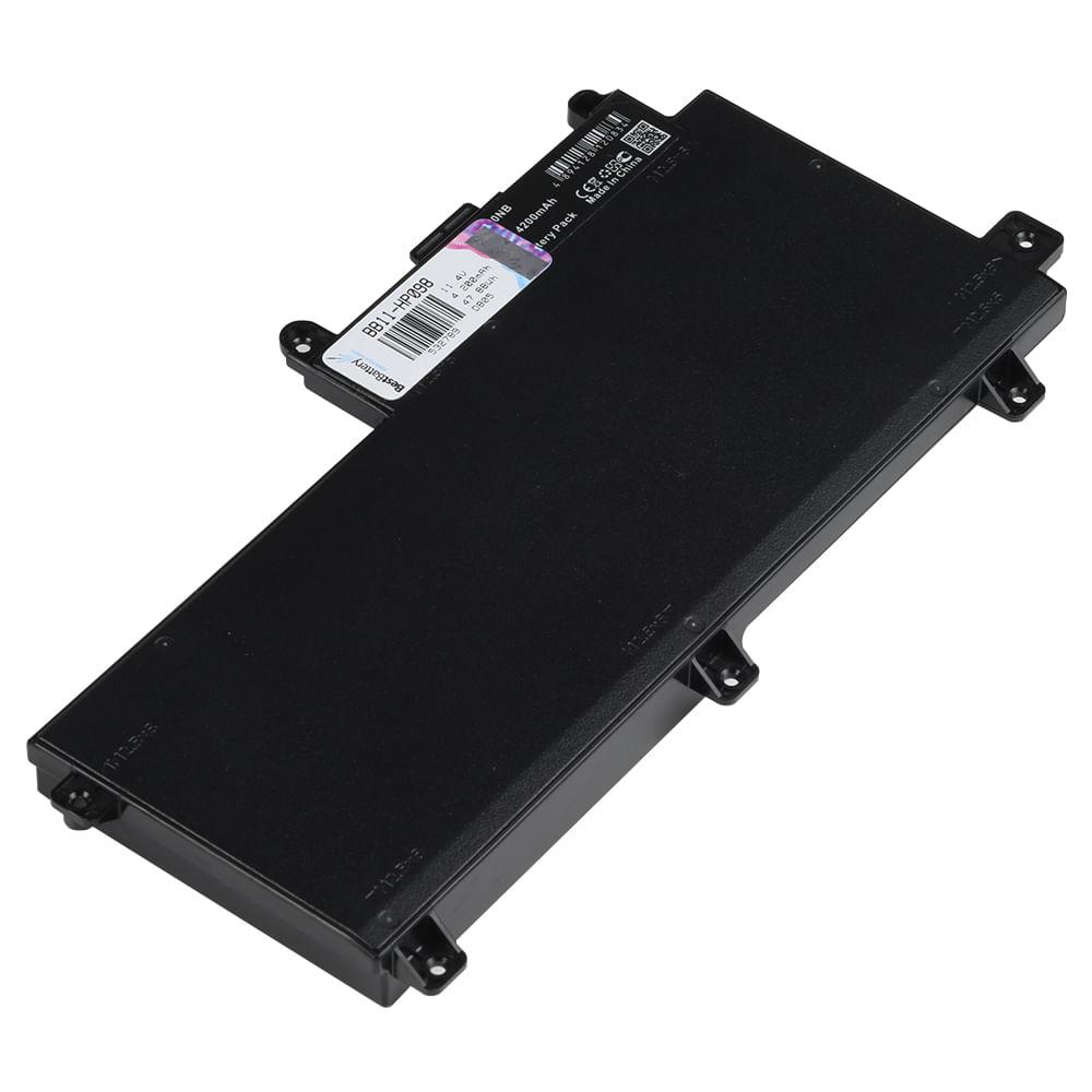 Bateria-para-Notebook-HP-ProBook-640-G2-1