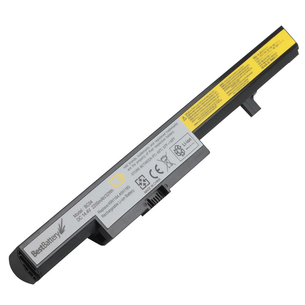 Bateria-para-Notebook-Lenovo-B40-70-1