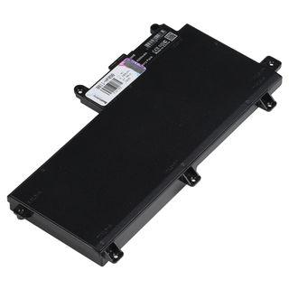 Bateria-para-Notebook-HP-CI03-1