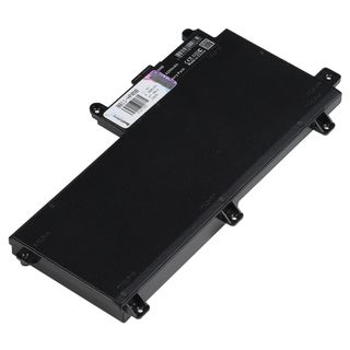 Bateria-para-Notebook-BB11-HP098-1