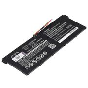 Bateria-para-Notebook-Acer-Chromebook-CB5-11-1