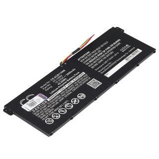 Bateria-para-Notebook-Acer-Chromebook-CB5-311-1