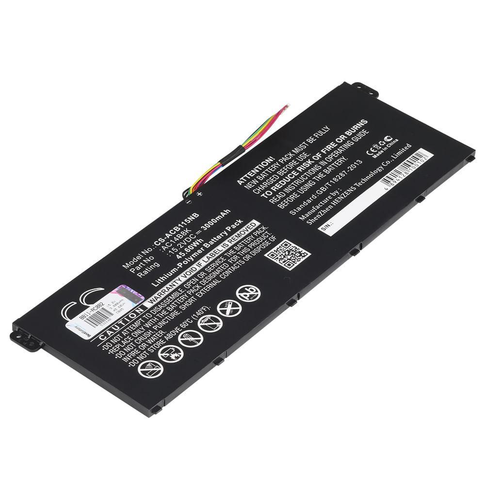 Bateria-para-Notebook-Acer-Chromebook-CB5-571-1