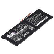 Bateria-para-Notebook-Acer-TravelMate-P276-MG-1