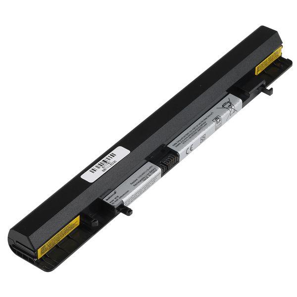 Bateria-para-Notebook-Lenovo-L12S4E51-1