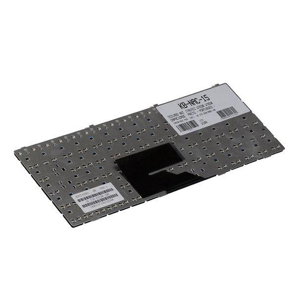 Teclado-para-Notebook-Fujitsu-K022405E7-US-4