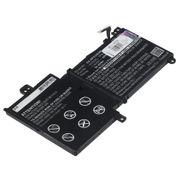Bateria-para-Notebook-HP-Pavilion-X360-11-K064NR-1