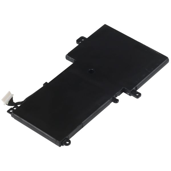 Bateria-para-Notebook-BB11-HP096-3