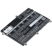 Bateria-para-Notebook-Lenovo-IdeaPad-Yoga-2-11-11-6-1