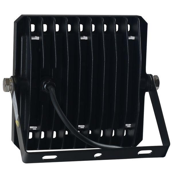Ledsafe®---Refletor-LED-50W-Performance-|-Branco-Frio--6000K--2