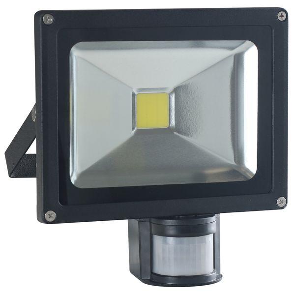 Ledsafe®---Refletor-LED-20W-C-Sensor-Bivolt-|-Branco-Frio--6000K--1