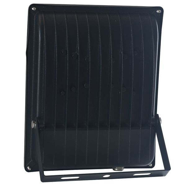 Ledsafe®---Refletor-LED-30W-RGB-Automatico-Bivolt-2