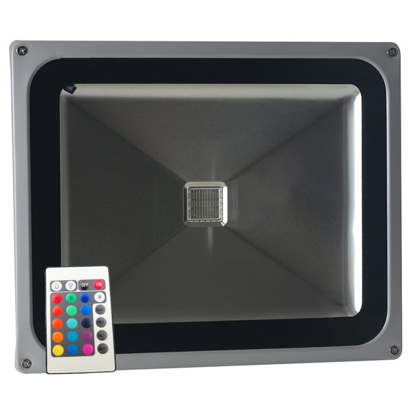 ledsafe-refletor-led-50w-rgb-c-controle-bivolt-01