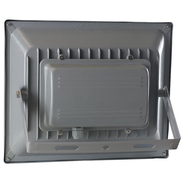 ledsafe-refletor-led-50w-rgb-c-controle-bivolt-02