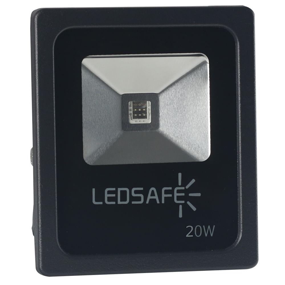 Ledsafe®---Refletor-LED-20W-RGB-Automatico-Bivolt-1